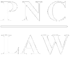 Domestic Violence Lawyer Nashville - Philip N  Clark Attorney
